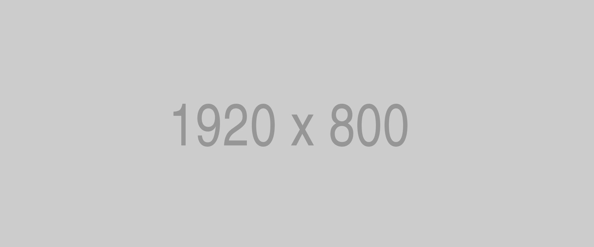 1920x800