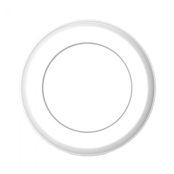 C2白色 (2)