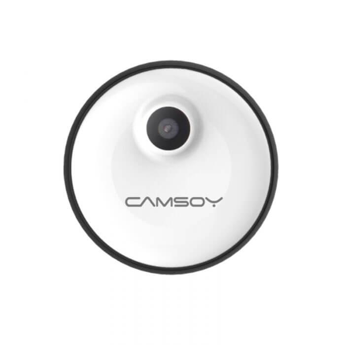 M1 sport DV camera (48)