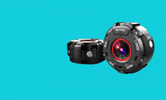 bg-electronic-watch