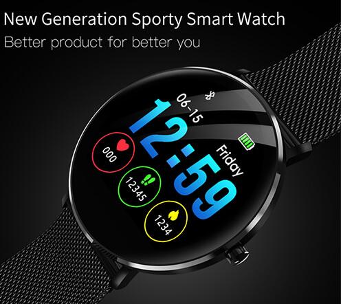 smart watch banner-1